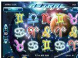 caça niqueis Astral Luck Rival