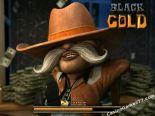caça niqueis Black Gold Betsoft