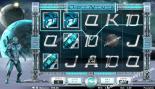 caça niqueis Cyber Ninja Join Games