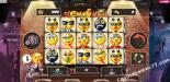 caça niqueis Emoji Slot MrSlotty