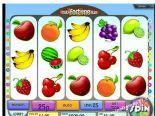 caça niqueis Fruity Fortune Plus MultiSlot