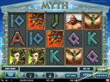 caça niqueis Myth Play'nGo