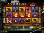 caça niqueis New York Gangs GamesOS