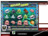 caça niqueis Nuclear Fishing Rival
