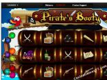 caça niqueis Pirate's Booty Pipeline49
