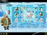 caça niqueis Polar Tale GamesOS