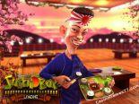 caça niqueis Sushi Bar Betsoft
