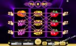 caça niqueis Turbo 27 Kajot Casino