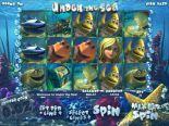 caça niqueis Under the Sea Betsoft