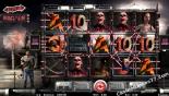 caça niqueis Zombie Escape Join Games